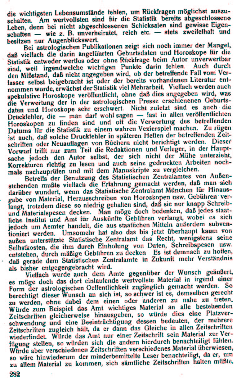 1926_AstrolRundschau_5.Astrologen-KongrHamb_5.jpg