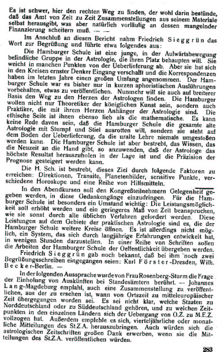 1926_AstrolRundschau_5.Astrologen-KongrHamb_6.jpg