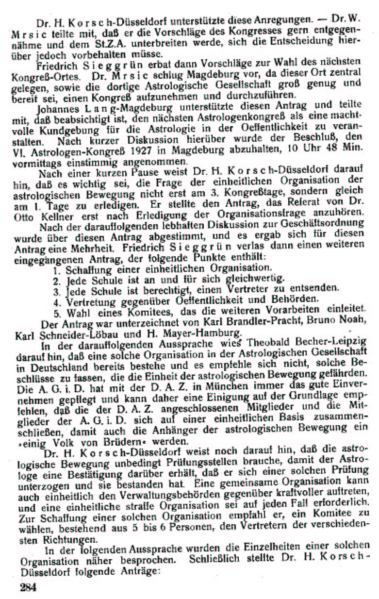 1926_AstrolRundschau_5.Astrologen-KongrHamb_7.jpg
